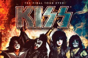 Tras 47 años de rock y más de 100 millones de discos vendidos, el grupo ha decidido retirarse definitivamente de los escenarios