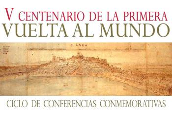 Será el 11 de marzo, en el Coliseo de la Cultura, a partir de las 19:00 horas