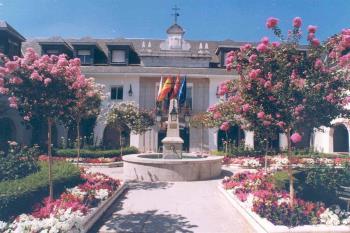 Ustarroz asumirá el cargo de concejal a pocas semanas de finalizar la legislatura