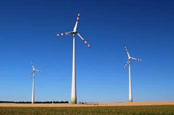 Abastecería el 34% de demanda eléctrica española y evitaría la emisión de 10,76 millones de toneladas de CO2