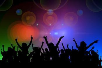 La fiesta de `Fuenlactívate´ se celebra este viernes en la Casa de la Música