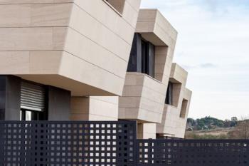 La urbanización majariega estará comunicada con Moncloa