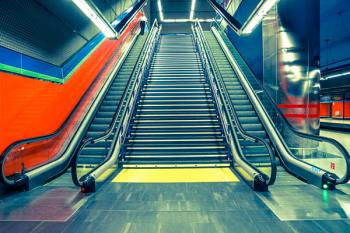 La línea 12 del Metro de Madrid vuelve a estar operativa
