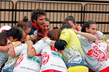La primera jornada se disputará el 14 de septiembre en tierras gallegas