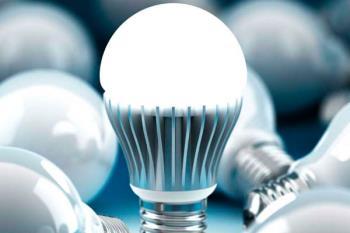 Arroyomolinos cambiará su alumbrado con el fin de mejorar la eficiencia