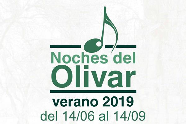 La música clásica regresa a Chamartín