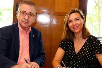 El Colegio de Enfermería de Madrid y la fundación Músicos por la Salud han firmado un acuerdo que incluye 6 microconciertos
