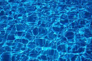 Las piscinas del Centro Deportivo Huerta Vieja estarán abiertas hasta el 8 de septiembre