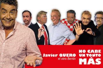 La nueva temporada del Centro Cultural Pérez de la Riva comienza el próximo 20 de septiembre