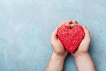 Del 25 al 29 de septiembre se organizarán actividades relacionadas con enfermedades cardiovasculares