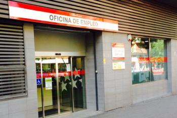 Getafe, junto a Fuenlabrada y Leganés, lidera el fuerte descenso de paro en el mes de junio