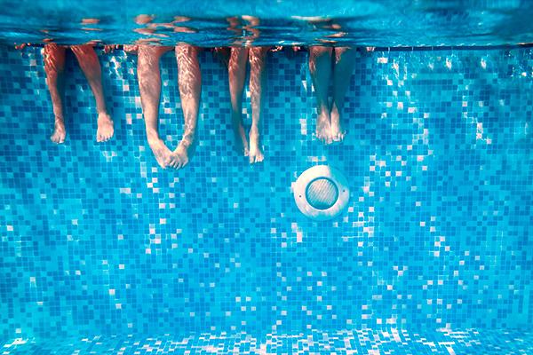 Las piscinas de Torrejón volverán a tener un precio de 1,20€ para desempleados