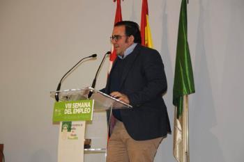 La formación considera que Javier Úbeda tiene que asumir su responsabilidad política