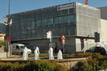 La cita, convocada por el Ayuntamiento de Moraleja de Enmedio, es el 31 de enero