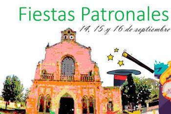 El sábado, en el marco de Los Conciertos de la Muralla, Rozalén actuará en la Huerta del Obispo