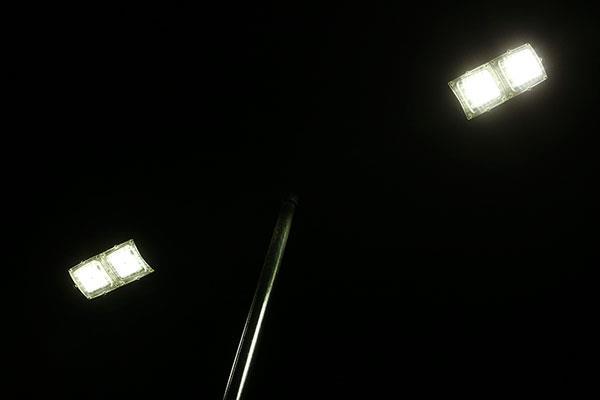 Las Rozas brilla con luz propia