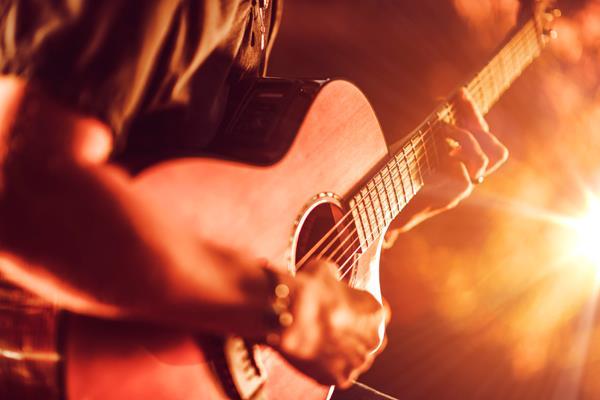 Las Rozas busca jóvenes talentos para la música