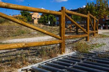 A través de iniciativas en colaboración con otros municipios y un nuevo pliego de condiciones