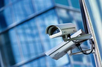 Las cámaras permitirán localizar y hacer seguimiento a personas u objetos sospechosos