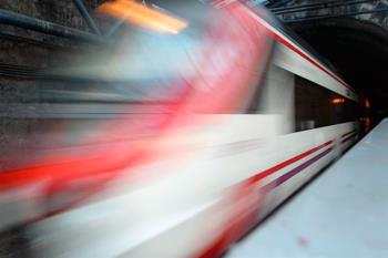Además de un plan de acción para la reducción de ruidos y vibraciones de los trenes