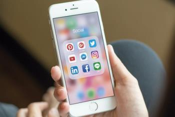 Las principales redes sociales tratan de recuperar la confianza del público antes de la entrada en vigor del Reglamento General de Protección de Datos