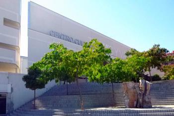 Tres centros municipales abrirán los fines de semana para los exámenes