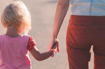 Estos permisos retribuidos se dan en casos de hijo con discapacidad o de parto, adopción o acogimiento múltiple