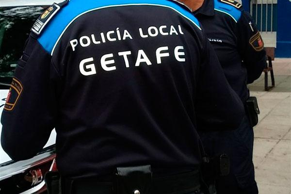 Los altercados tuvieron lugar en la madrugada del sábado al domingo en la plaza del Obispo Felipe Scio Riaza