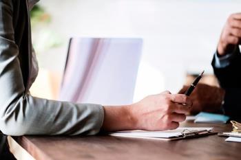 Empresas como El Corte Inglés, Carrefour, Eroski, Ikea o MediaMarkt están reforzando sus plantillas con nuevas contrataciones