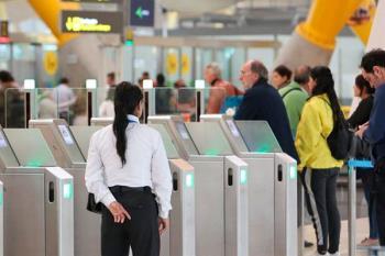 Según informaban fuentes sindicales, el transporte aéreo, marítimo y ferroviario se verá afectado