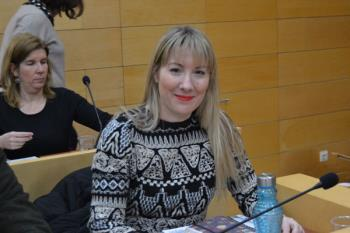 Unidas por Las Rozas reprocha a PP y Cs que en ayuntamientos como Madrid sí hayan llegado a un acuerdo
