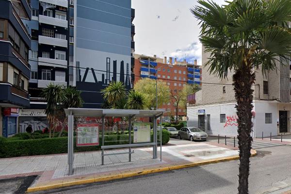 Fuenlabrada es una de las ciudades en las que este proyecto piloto arranca el lunes