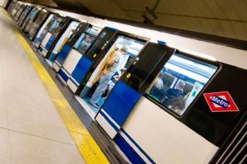 Esta intervención no supondrá el cierre de la estación de Metro, evitando alteraciones a los usuarios