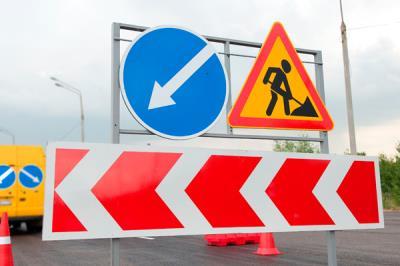 Lee toda la noticia 'Las restricciones de tráfico de la IV San Silvestre Alcalaína'