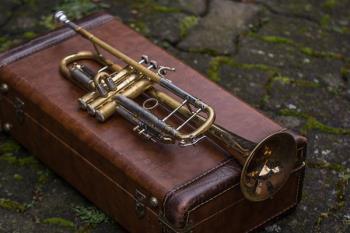 El I Encuentro Nacional de Trompetas se celebra los días 7, 8 y 9 en Fuenlabrada