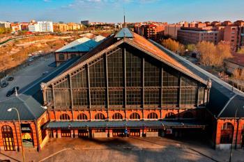 El Ministerio de Fomento ha licitado el concurso para la rehabilitación de las instalaciones