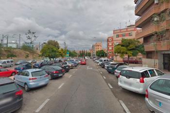 El consistorio madrileño invertirá 2,9 millones de euros