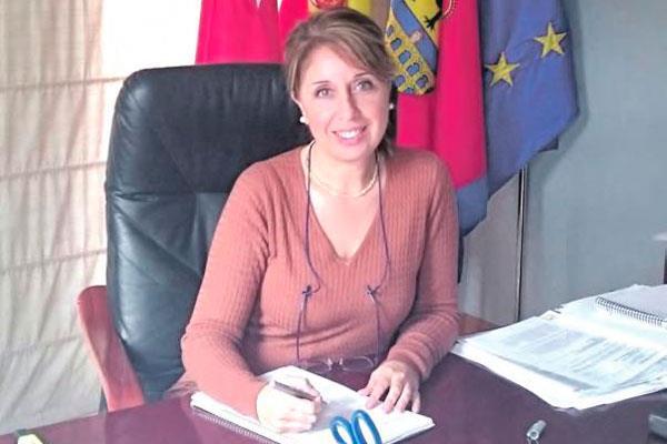 Legalizan los enganches ilegales en el municipio