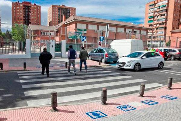 Leganés apuesta por un municipio más inclusivo