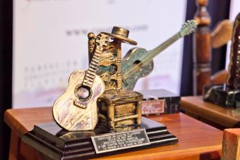 Este próximo 10 de enero se inicia la XXVI edición del tercer mejor concurso nacional de flamenco