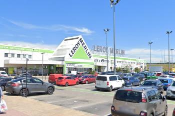 Los centros de Leganés, Alcorcón, Getafe, Alcalá, Torrejón, Alcobendas, entre otros, buscan distintos perfiles para trabajar en sus instalaciones
