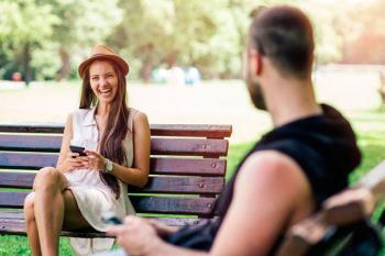 Las aplicaciones móviles, los chats y las páginas de contacto son solo el principio