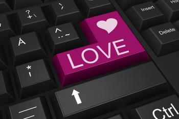 Se acerca San Valentín y con ello las ganas de encontrar el amor; estas son las mejores aplicaciones para ligar en Internet
