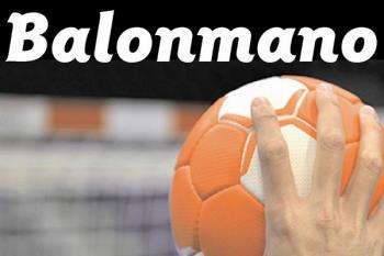 Los miércoles del 9 de mayo al 27 de junio se realizará esta actividad de balonmano