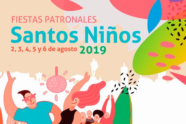 Del 2 al 6 de agosto la ciudad complutense se llenará de actividades para niños y niñas
