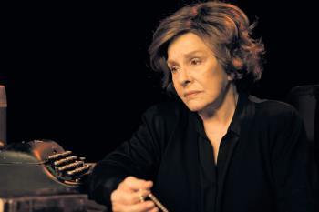 La adaptación de la obra de Miguel Delibes, con música de Aute, se cita en el Auditorio Teresa Berganza