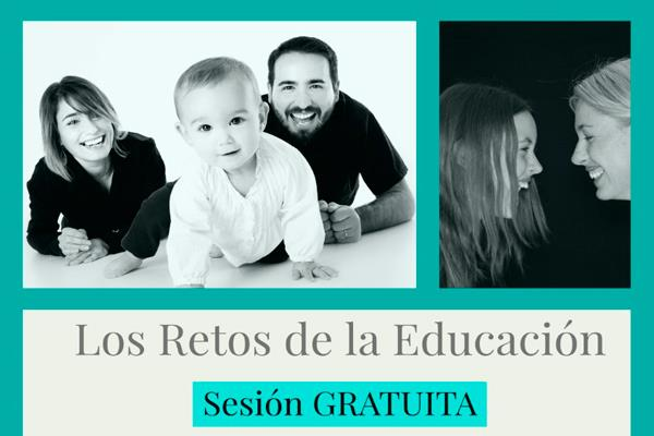 Los Retos de la Educación | Villaviciosa