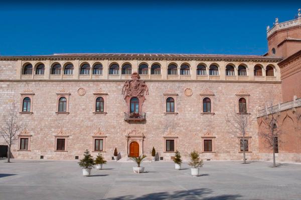 Del 3 al 5 de enero los Reyes Magos descansarán para su cabalgata en el Palacio Arzobispal
