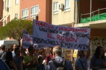 Han convocado una manifestación para denunciar la falta de transparencia en la licitación