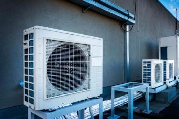 La Comunidad de Madrid invierte 4,6 millones en el mantenimiento de la climatización